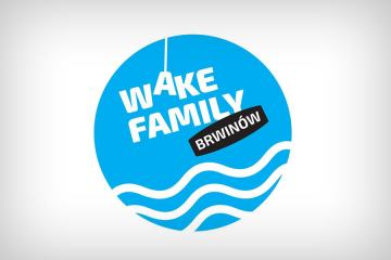 wake family brwinow