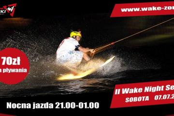 wake night session stawiki vol 2