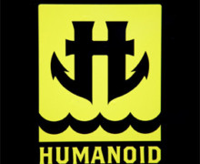 Humanoid Wakeboards w Polsce